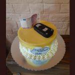 Rodjendanske torte Koki - 592