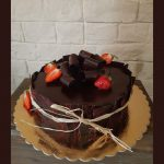 Rodjendanske torte Koki - 593