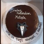 Rodjendanske torte Koki - 594