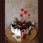 Rodjendanske torte Koki - 595