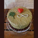 Rodjendanske torte Koki - 597