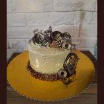 Rodjendanske torte Koki - 603