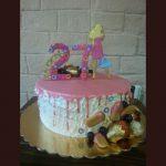 Rodjendanske torte Koki - 605