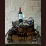 Rodjendanske torte Koki - 606
