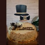 Rodjendanske torte Koki - 607