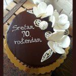 Rodjendanske torte Koki - 609