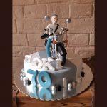 Rodjendanske torte Koki - 611