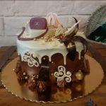 Rodjendanske torte Koki - 614