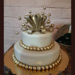 Rodjendanske torte Koki - 616