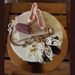 Rodjendanske torte Koki - 617