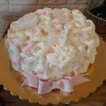 Rodjendanske torte Koki - 618