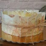 Rodjendanske torte Koki - 619
