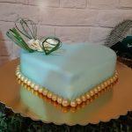 Rodjendanske torte Koki - 621