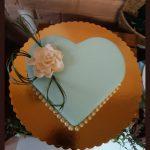 Rodjendanske torte Koki - 622