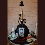 Rodjendanske torte Koki - 624