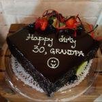 Rodjendanske torte Koki - 626