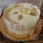 Rodjendanske torte Koki - 627