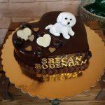 Rodjendanske torte Koki - 628