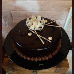 Rodjendanske torte Koki - 631