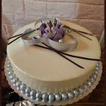 Rodjendanske torte Koki - 632