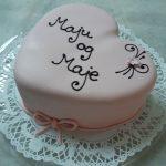 Rodjendanske torte Koki - 633