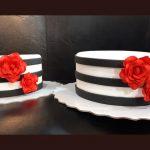 Rodjendanske torte Koki - 638