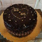 Rodjendanske torte Koki - 639