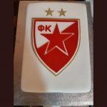 Rodjendanske torte Koki - 657