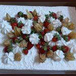 Rodjendanske torte Koki - 660