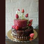 Rodjendanske torte Koki - 663