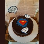 Rodjendanske torte Koki - 668