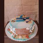 Rodjendanske torte Koki - 669