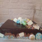 Rodjendanske torte Koki - 670