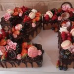 Rodjendanske torte Koki - 671