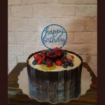 Rodjendanske torte Koki - 673