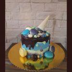 Rodjendanske torte Koki - 674