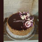 Rodjendanske torte Koki - 677