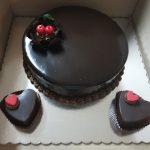 Rodjendanske torte Koki - 679