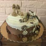 Rodjendanske torte Koki - 680