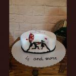 Rodjendanske torte Koki - 686