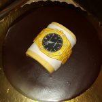 Rodjendanske torte Koki - 689