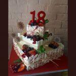 Rodjendanske torte Koki - 768