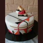 Rodjendanske torte Koki - 681