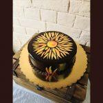 Rodjendanske torte Koki - 693