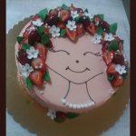 Rodjendanske torte Koki - 697