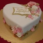 Rodjendanske torte Koki - 703