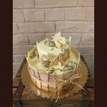 Rodjendanske torte Koki - 706