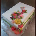 Rodjendanske torte Koki - 708