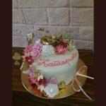 Rodjendanske torte Koki - 709