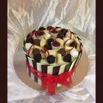Rodjendanske torte Koki - 710